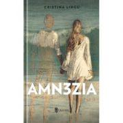 Amn3zia - Cristina Lincu