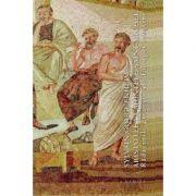 Aristotel la muntele Saint-Michel. Radacinile grecesti ale Europei crestine - Sylvain Gouguenheim