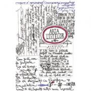 Arta listelor. Colectia savoir-vivre - Dominique Loreau. Traducere de Georgeta Cristian