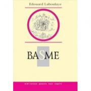 Basme - Eduard Laboulaye