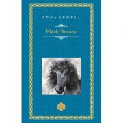 Black Beauty - Anna Sewell
