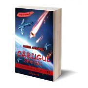 Carligul spatial - CdT 2 - Aurel Carasel