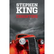 Christine (paperback) - Stephen King