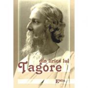Din lirica lui Tagore - Rabindranath Tagore