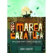 Dupa marea cazatura - Dan Santat