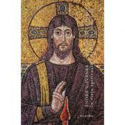 Elenic si crestin in viata spirituala a Bizantului timpuriu (hardcover) - Endre v. Ivánka