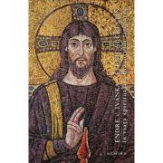 Elenic si crestin in viata spirituala a Bizantului timpuriu (paperback) - Endre v. Ivánka