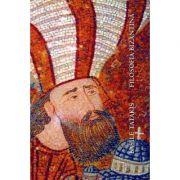 Filosofia bizantina (hardcover) - Basile Tatakis