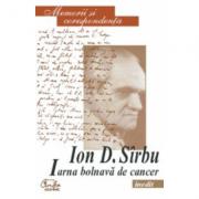 Iarna bolnava de cancer - Ion D. Sirbu