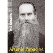 Iata duhovnicul: parintele Arsenie Papacioc. Editie integrala