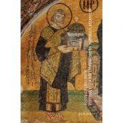Istoria Bisericii Ortodoxe in Imperiul Bizantin - Hans-Georg Beck