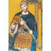 Istoria cruciadelor vol. II - Regatul Ierusalimului si Orientul Latin, 1100 - 1187 - Steven Runciman