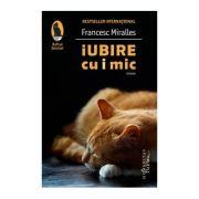 Iubire cu i mic - Francesc Miralles