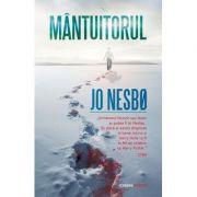 Mantuitorul - Jo Nesbo