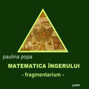Matematica ingerului. Fragmentarium - Paulina Popa