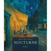 Nocturne (hardcover) - George Banu
