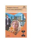 O vacanta romantica - Margaret Dawson