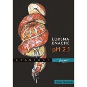 Ph 2. 1 - Lorena Enache