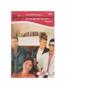 Planuri de nunta - volumul 2 - Annabel Jones