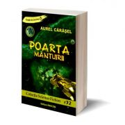 Poarta mantuirii - CdT 3 - Aurel Carasel