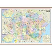 Romania intre anii 1918-1940 (IHC3R)