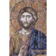 Teologia bizantina. Tendinte istorice si teme doctrinare (paperback) - John Meyendorff
