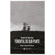 Torentul de sub punte - Gabriel Becke, Alexandru Surcel