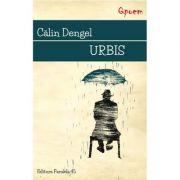 Urbis - Calin Dengel