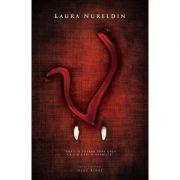 V - Laura Nureldin