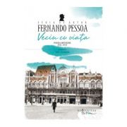Vecin cu viata. Poezia ortonima. 1911–1935 - Fernando Pessoa