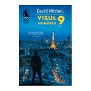 Visul numarul 9 - David Mitchell