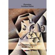 A unsprezecea porunca - Florentina Loredana Dalian