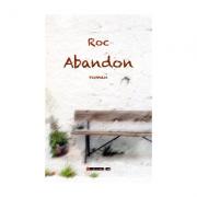 Abandon - ROC