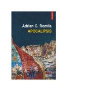 Apocalipsis - Adrian G. Romila