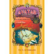 Avatar vol. 2 - Tui T. Sutherland