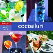 Cocteiluri - Larousse