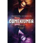 Conexiunea - Imogen Howson