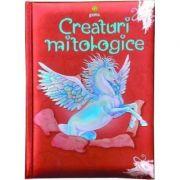 Creaturi mitologice