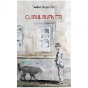 Cuibul bufniței - Tudor Runcanu