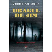 Dragul de Jim - Christian Mork