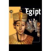 Egiptul - Joyce Tyldesley