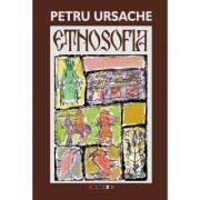 Etnosofia - Petru Ursache