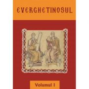 Everghetinosul - Volumul I- Cartonat