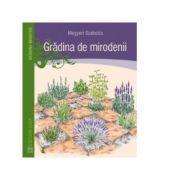 Gradina de mirodenii - Megyeri Szabolcs