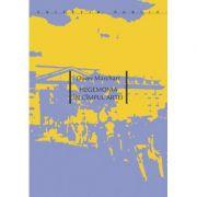 Hegemonia in cimpul artei - Oliver Marchart