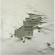 Home Alone 3 - Jean-Lorin Sterian