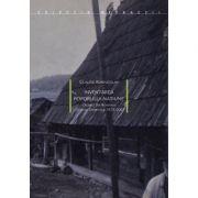 Inventarea poporului-natiune - Claude Karnoouh
