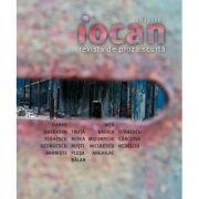 Iocan. Revista de proza scurta anul 2, nr. 5