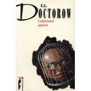 Labirintul apelor - E. L. Doctorow