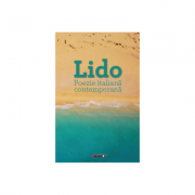 Lido - Poezie italiana contemporana
